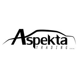 ASPEKTA TRADING logo